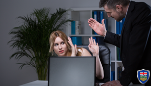 Prevention of Workplace Violence and Harassment - Alberta