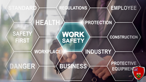 Health and Safety Awareness Training for Workers in Ontario